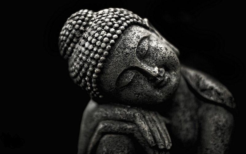 seminars-6-buddha