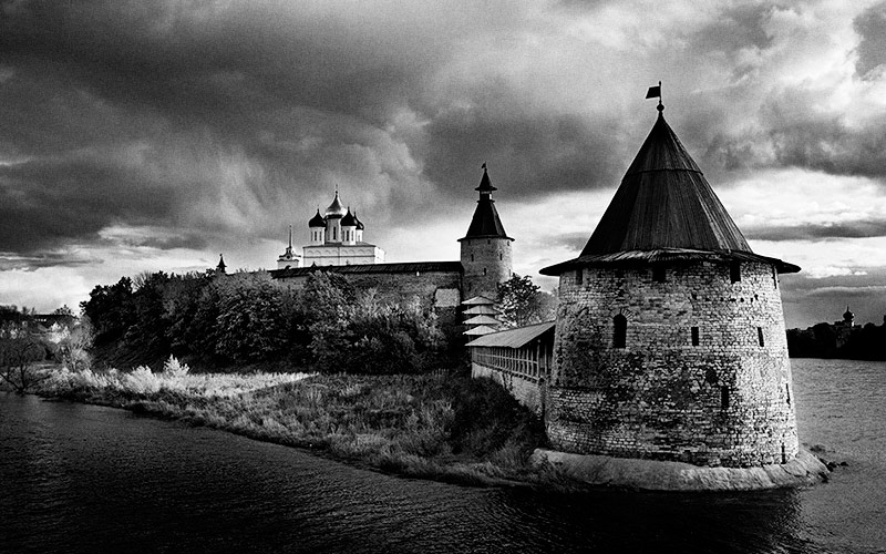 travels-europe-oldrussia
