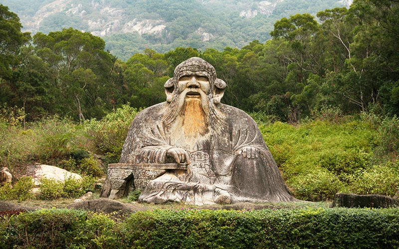 travels-asia-3continents-laotze