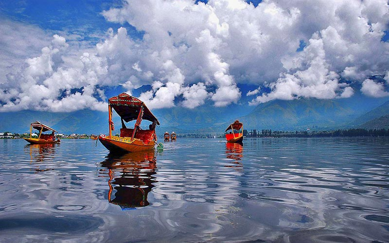 travels-asia-3continents-manasbal