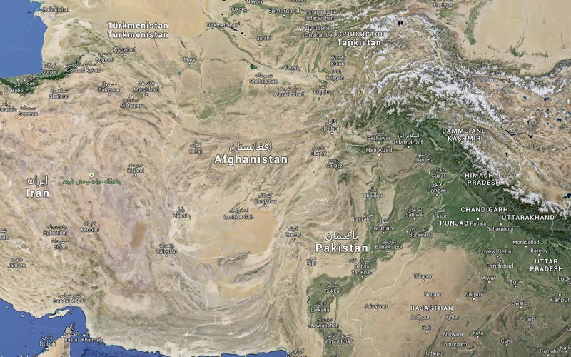 travels-asia-afghanistan-landlocked