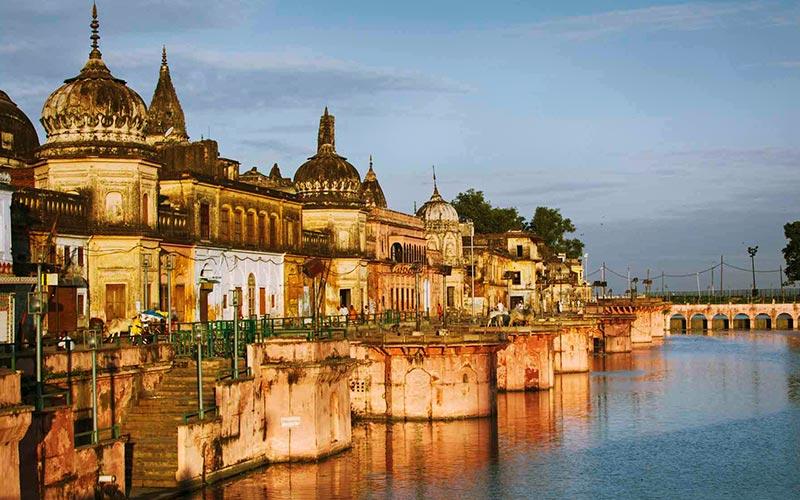 travels-asia-srilanka-ayodhya