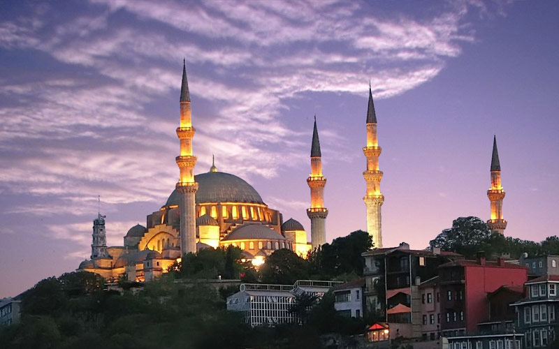 travels-asia-turkey-syria-edirne