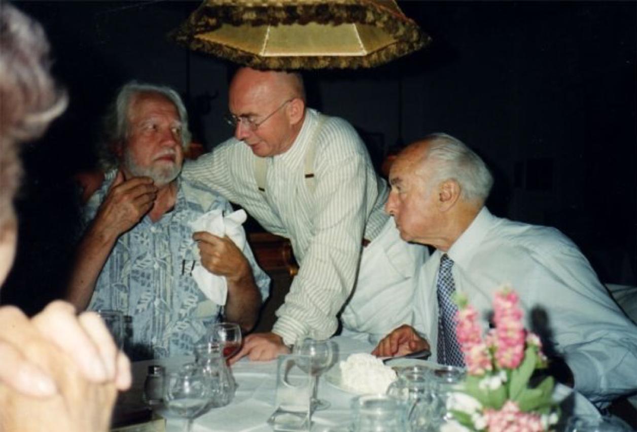 anita-hofmann-sasha-shulgin-fons-elders-albert-hofmann