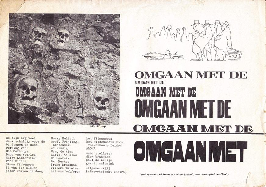 omgaan-met-de-dood-symposium-6-7-juni-1969